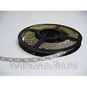 Светодиодная лента интерьерная 60SMD5050RGB