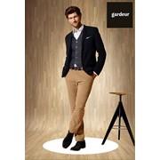 Одежда Gardeur фото