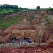 Добыча, обогащение и агломерация каменного угля фото
