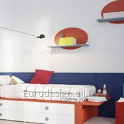 Мебель для детской комнаты room 27 фото