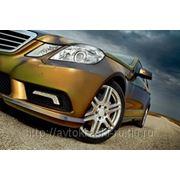 Новая линейка эксклюзивных цветов Exclusiveline XL Explosive Gold фото