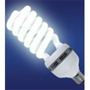 Лампа UNIEL ESL-H33-105/4200/E40 фото