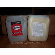 Клей 900 И 18% (канистра 21.5 литра) фото