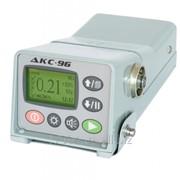 Пульт УИК-05 для дозиметра-радиометра МКС-08 фото