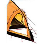 Экстремальные палатки фото