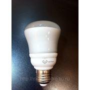 Лампа энергосберегающая фото