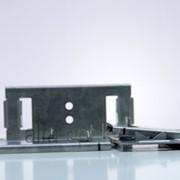 JBM-SPA Адаптер для труб малого диаметра фото
