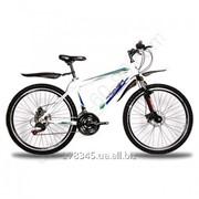 Велосипед Горный Premier Captain Disc 14284 фото