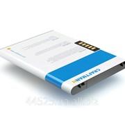 Аккумулятор для E-ten Glofiish X800 1500mah standard фото