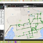 GPS мониторинг - поиск диллеров, интеграторов фото