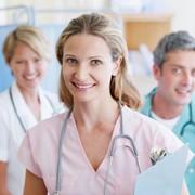 Медицинский зарубежный туризм по низким ценам фото