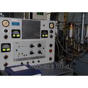 Экспертиза бензина: АИ-80, АИ-92, АИ-95, АИ-98. фото