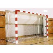 Спортивное оборудование и детское оборудование для школ и детских садов фото