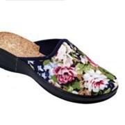 Обувь женская Adanex DAL2 Daisy 7363 фото