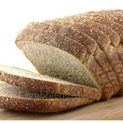Смесь для хлеба KОРНЕКС пряно-зерновая фото
