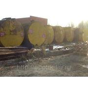Куплю отработанное турбинное масло фото