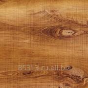 Ламинат D2078 Дуб Кельтик фото