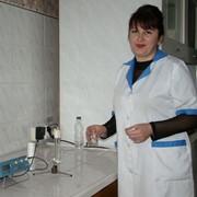 Контрольный анализ воды в Черкассах от компании Черкассыводоканал, КП фото