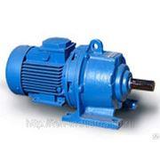 Мотор-редуктор планетарный 1МПзЗ-40-5,6 фото