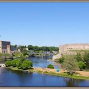 Недвижимость в Эстонии фото