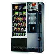 Установка, обслуживание, кофе, снек автоматов, арендуем места! фото