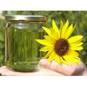 Масла отработанные растительные фото