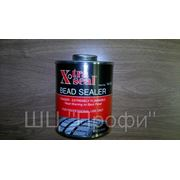 X-seel уплотнитель бортов фото