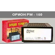 Зарядное устройство для аккумуляторов ОРИОН PW150 фото
