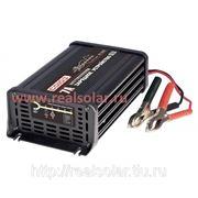 Зарядное устройство СОЮЗ ВС-1207А фото