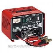 Зарядное устройство blueweld polarboost 140 807805 фото