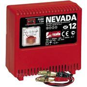"""Зарядное устройство """"Telwin"""" NEVADA 12 фото"""