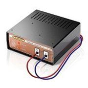 Зарядное устройство ЗУ1-24-8(5) фото