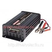 Зарядное устройство СОЮЗ ВС-1215А фото