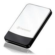 Жесткие диски внешние Transcend StoreJet 25C2 (TS500GSJ25C) фото
