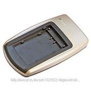 Зарядное устройство AcmePower AcmePower CH-PAN03 фото
