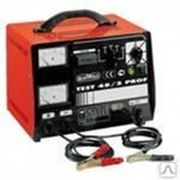 Зарядное устройство Test 48/2 Prof фото