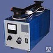 Пускозарядное устройство ПЗУ-М фото