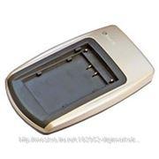 Зарядное устройство AcmePower AcmePower CH-PO фото