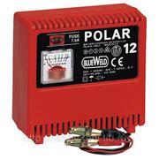 Устройство зарядное BlueWeld POLAR 12 фото
