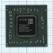 Процессор AMD EM3000IBJ23HM E2-3000, AMD фото