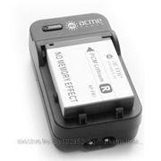 Зарядное устройство AcmePower AcmePower CH-P1640 S005E, NP-70 фото