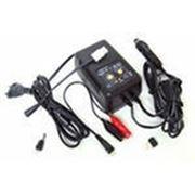 зарядное устройство robiton smart hobby фото