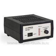 Зарядное устройство Орион PW320 фото