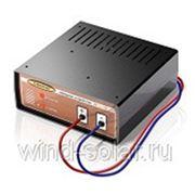 Зарядное устройство АКБ ЗУ1-12-15(10) фото