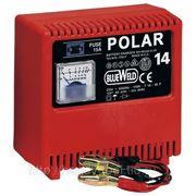 Устройство зарядное BlueWeld POLAR 14 фото