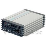 Зарядное устройство Waeco PerfectCharge MCA2415 фото