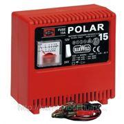 Устройство зарядное BlueWeld POLAR 15 фото