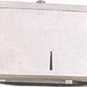 Диспенсеры для бумажных полотенец, арт. 404435 фото