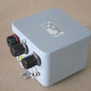 Трансформатор розжига ОС 3-730 фото