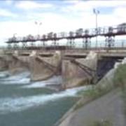 Интегрированное Управление Водными Ресурсами фото